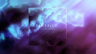 Ahxello - Light Speed