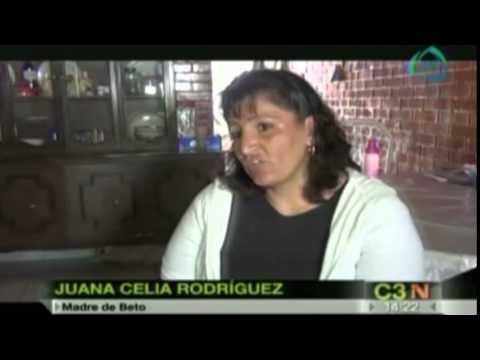 Familia en Aguascalientes es acosada por estudiantes tras denunciar bullying