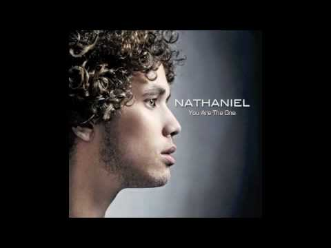 You Are The One (Original) - Nathaniel Willemse