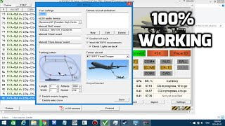 HOW TO MIDAIR REFUEL FSX (2016)