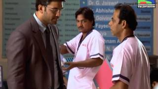 Kuch Toh Log Kahenge - Episode 224 - 27th August 2012