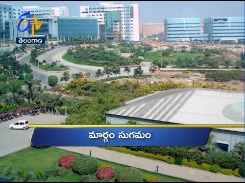 Telangana  | 20th May 2018 | Ghantaravam 6 AM News Headlines