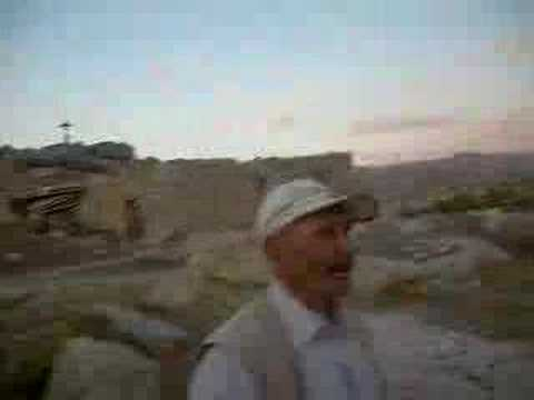 Hırka Köyü  Koca Cevİz video