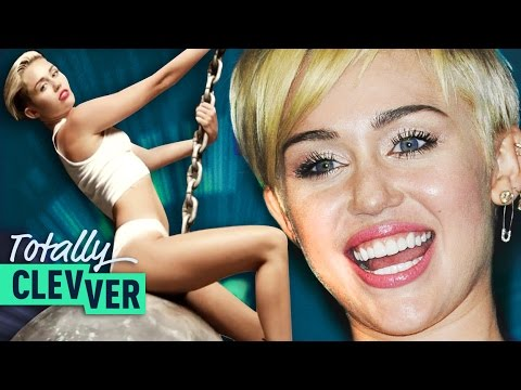 VMA 2014 Video of the Year Lyrics Decoded!: Miley Cyrus, Beyonce, Iggy Azalea