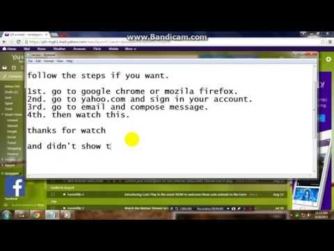 crossfire ph ecoin hack 2015-2018 by using yahoo