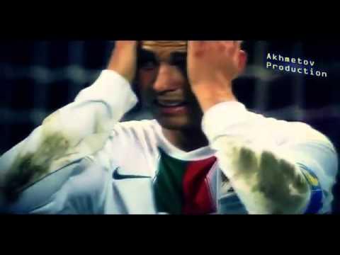 cristiano ronaldo, Cristiano Ronaldo â–º Best moments in career 2013