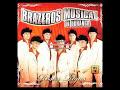 Brazeros Musical- Te Extrano [video]