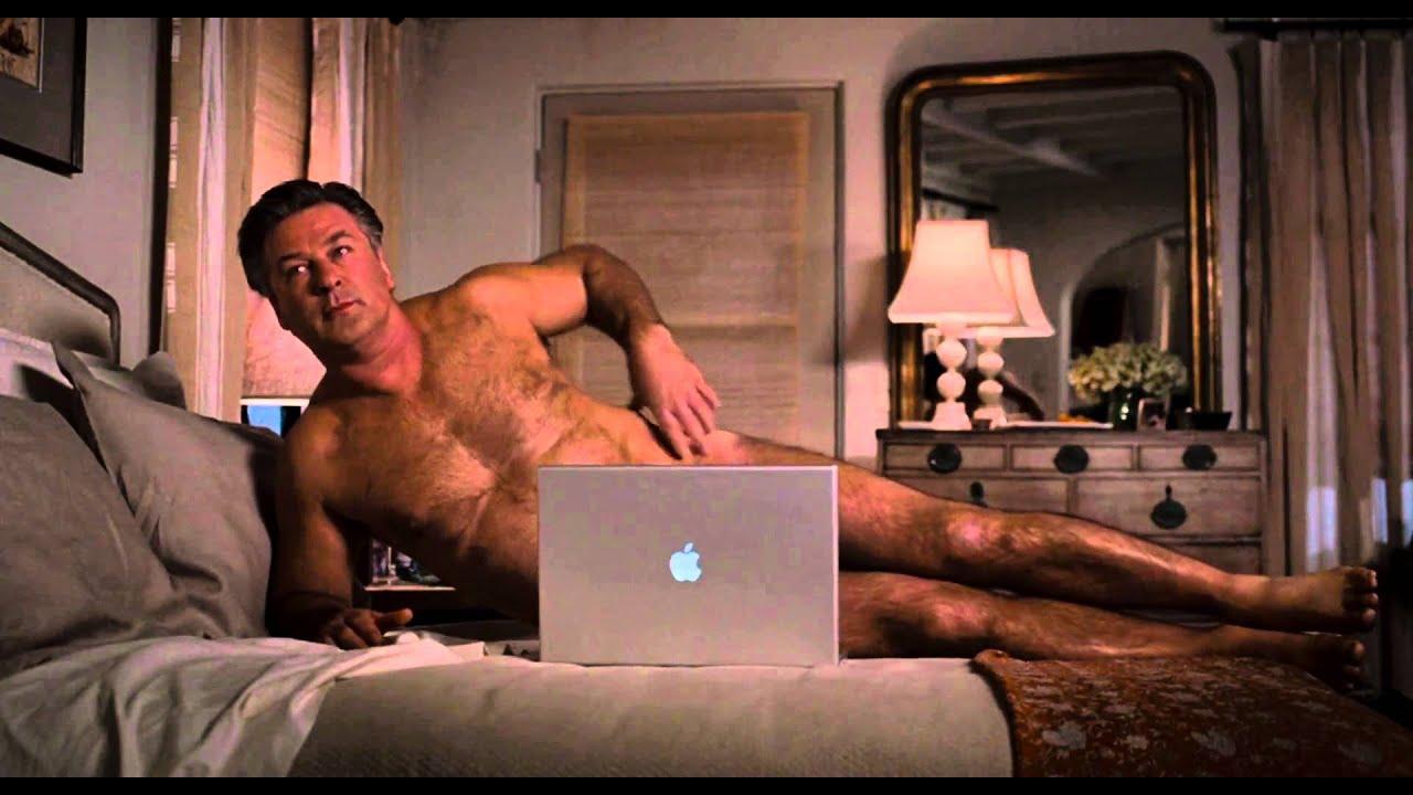 povsyudu-skritie-kameri-porno