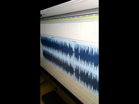 Rap Addix / Trueszczurs - MIXTAPE SNIPPETS