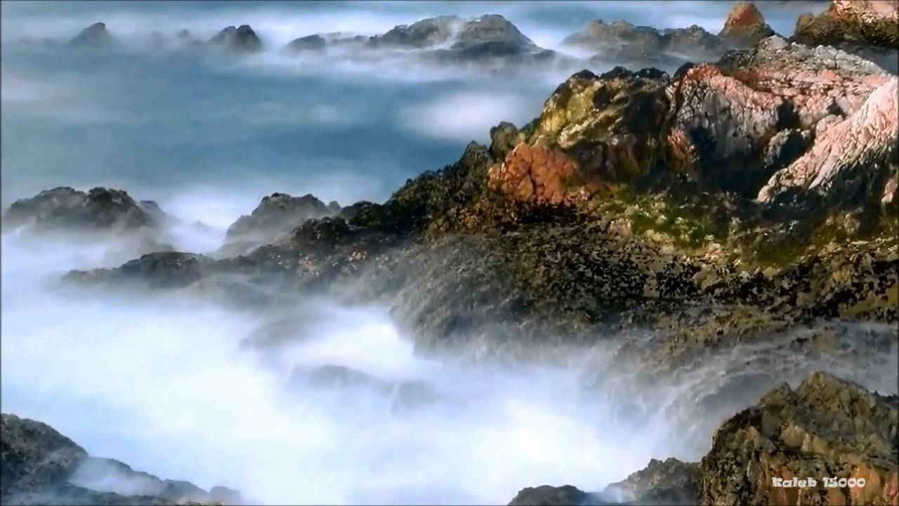 beautiful scenery youtube