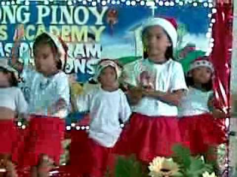 Christmas Presentation(lean).mp4