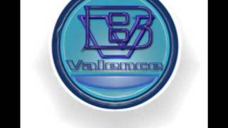 Vídeo 1 de B Valence