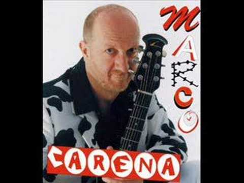 Carena Marco - Serenata