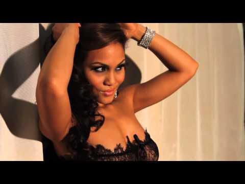 SMOOTH Magazine - Daphne Trailer