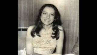 Altanera, preciosa y orgullosa... Giselle - La Bikina