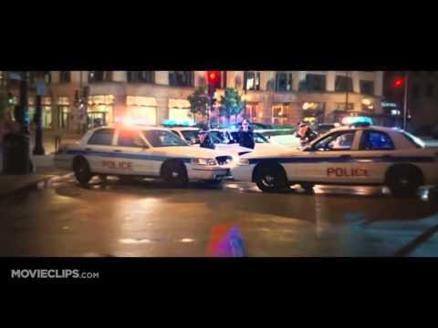 ТОП-10 Автомобильных погонь киноиндустрии (Top 10 Movie Car Chases)