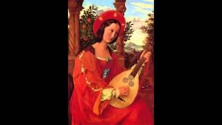 Download Lagu J. S. Bach -  Sonatas & Partitas For Lute Gratis STAFABAND