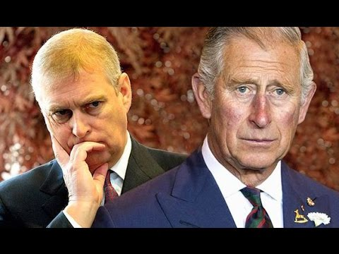 Royal Family and UK Government Pedophiles Exposed!