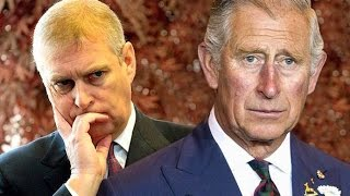 Royal Family and UK Government Dark Secrets Exposed!