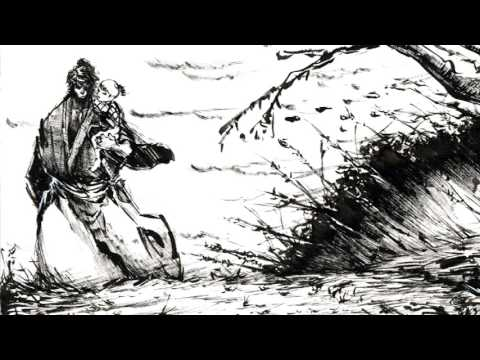 Mf Doom - Books Of War