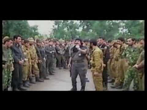 Arabo Jokat Part 2 Special Video Armenian Military Group Music Videos