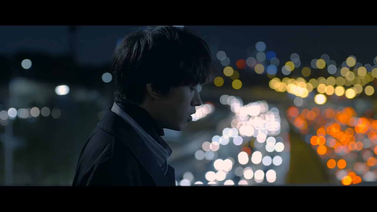 EPIK HIGH - '빈차(HOME IS FAR AWAY) + 연애소설(LOVE STORY)' M/V