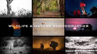 Video Diary - The Chobe & Zambezi river