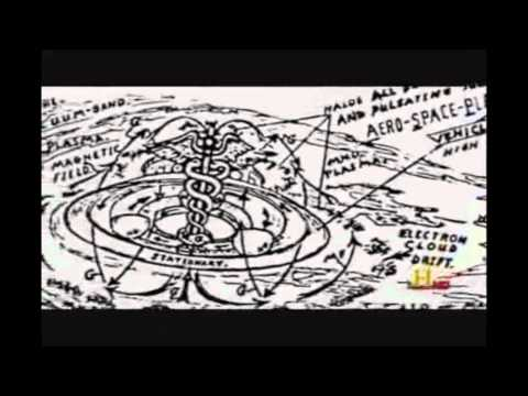 The real story behind Ufos & Extraterrestrials (Vimanas)