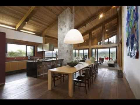 Easy Diy Mountain Home Decorating Ideas Youtube