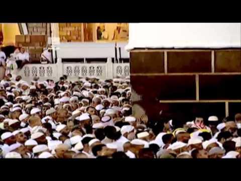Koi To Hai Jo Nazam E Hasti By Masood Abbasi video