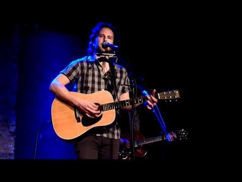 Mason Jennings - Memphis Tenn
