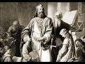 Карл I Великий Король франков лекция Н Басовской mp3
