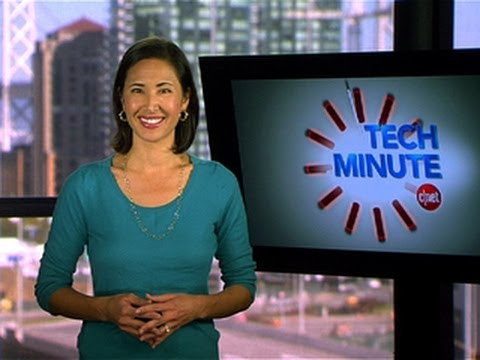 CNET News - Tech Minute: How to give your iPhone more oomph