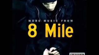 Download Lagu Eminem   Lose Yourself Instrumental Gratis STAFABAND