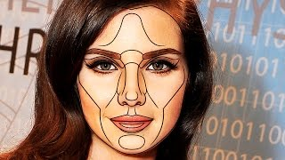 Download video Is LANA DEL REY Perfect?