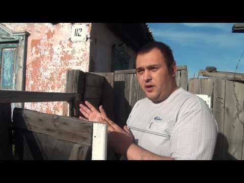 Видео как правильно выбрать дом