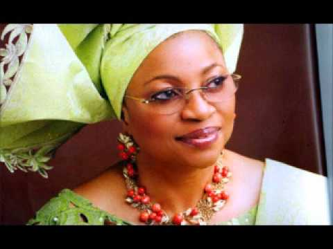 What A Pity: Richest African Woman Lost Her Position In Forbes List Of 21 Richest Nigerians