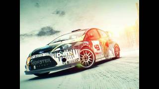 Fort Knox Five - Insight (ASkillz Remix) DIRT 3 Soundtrack
