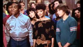 Download Kids From Fame TV Series Starmaker.wmv 3Gp Mp4