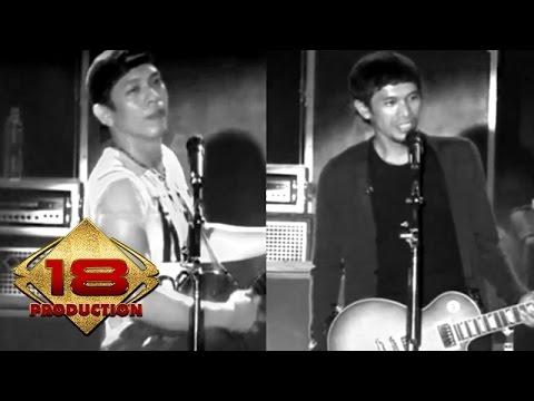 download lagu Hahaha Lukman Jadi Vokalis NOAH  Di Lagu gratis