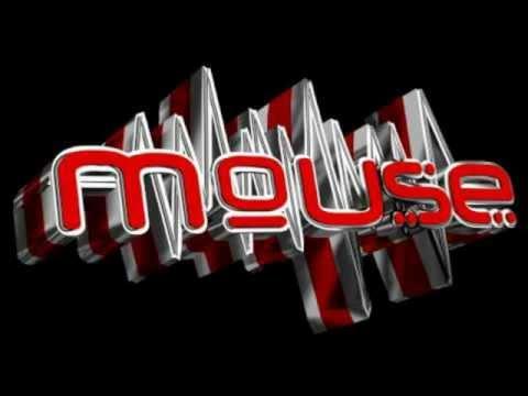 VIEJOS RECUERDOS  HOMENAJE A DJ MOUSE BY CARLOS HARDER  2012