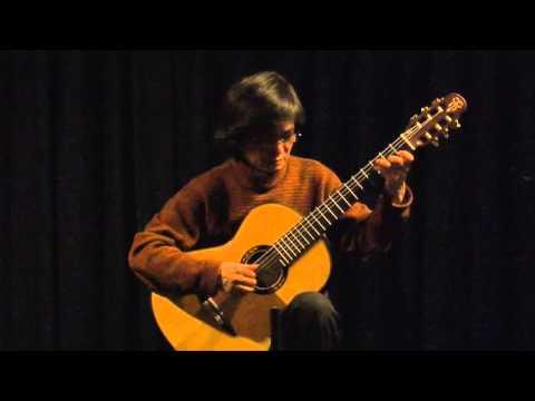 Antonio Lauro - Maria Carolina