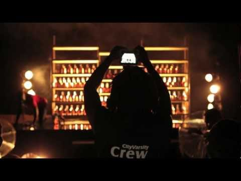 M.I. & Naeto C - Ep. 3 Artistry TV - Making the Music Video
