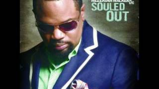 Watch Hezekiah Walker Souled Out video