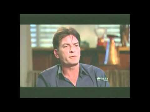 Charlie Sheen Winning Mp3 Charlie Sheen Winning