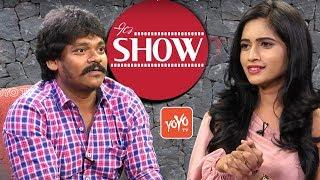Jabardasth Shakalaka Shankar Exclusive Interview | Shambo Shankara | Pawan Kalyan