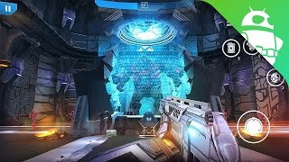 10 best new Android games of April 2017!