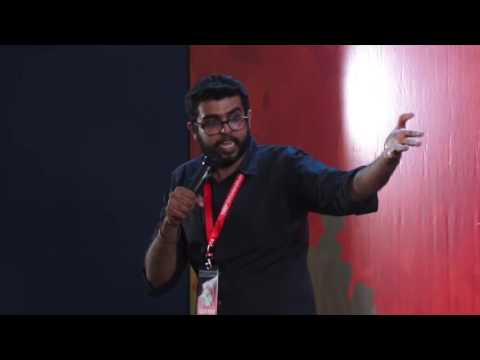 India, let's talk about Sex | Aakash Mehta | TEDxStXaviersMumbai thumbnail