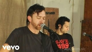 Watch Rise Against For What Its Worth video