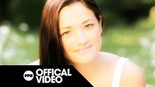 Lolita - Joli Garcon (Official Video) HD